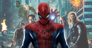 52efcad899df396d82793898513c86e7-its-official-spider-man-is-joining-the-marvel-cinematic-universe
