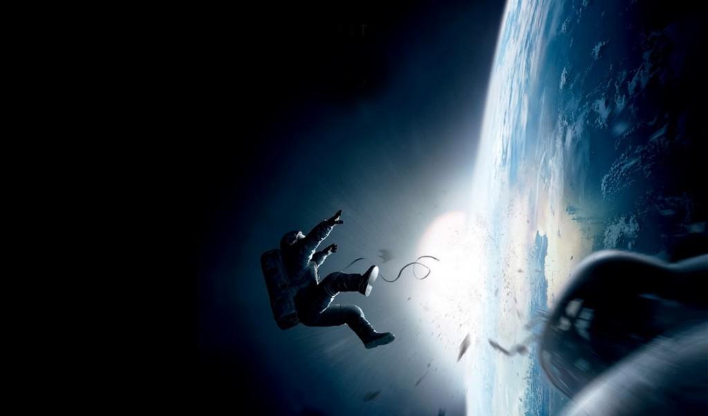 gravity-venice-film-festival-2013-premiere-cover