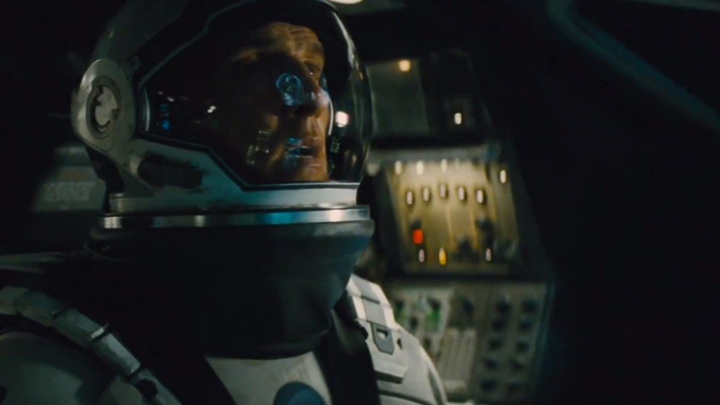photo-interstellar-4